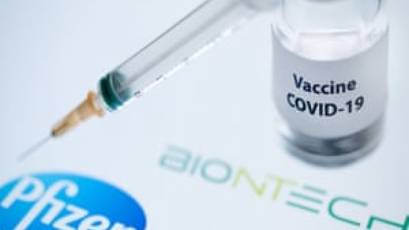 The UK has become the first country in the world, with the exception of Russia, to approve the Pfizer/BioNTech coronavirus vaccine, paving the way for mass vaccination.