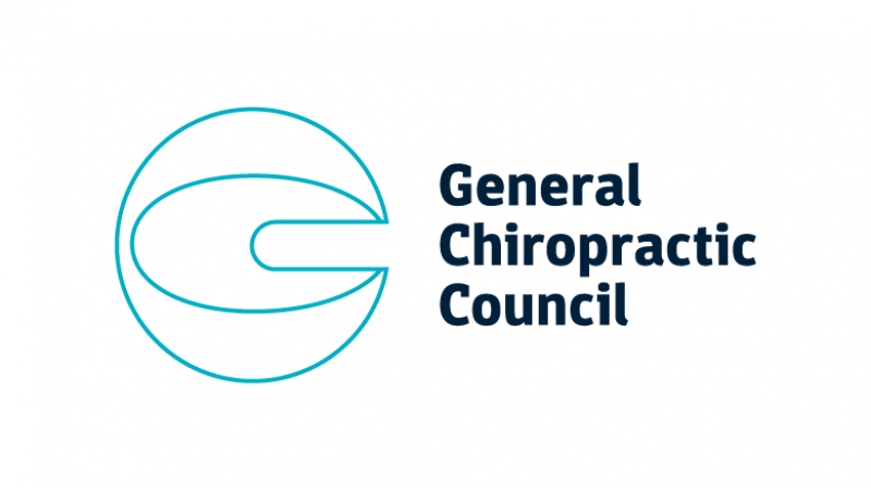 Want to play a key role in setting high standards in chiropractic, patient-centred care? Read on